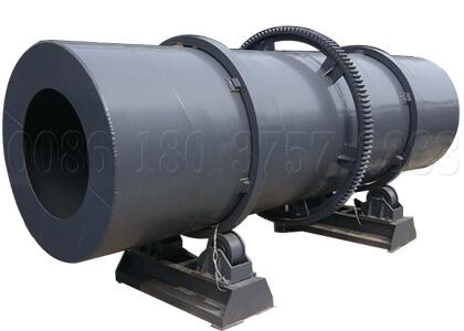 rotary coating equipment